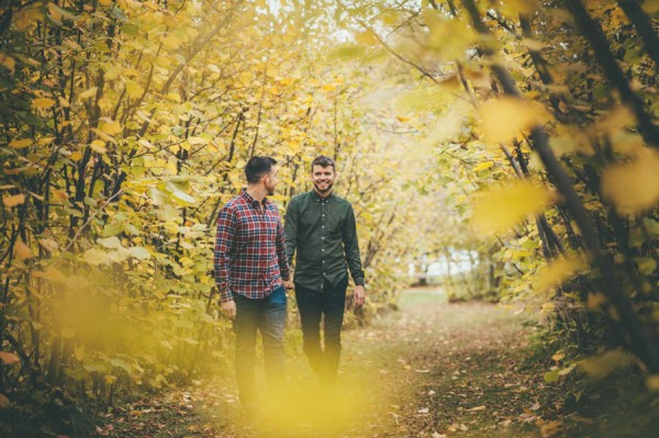 DudeAdam -Gay-love-Sweet-Autumn-Engagement-Session-at-Gellatly-Nut-Farm-Joelsview-Photography-.jpg100