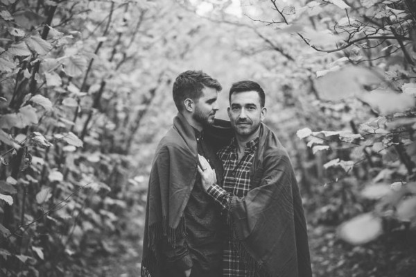 DudeAdam -Gay-love-Sweet-Autumn-Engagement-Session-at-Gellatly-Nut-Farm-Joelsview-Photography-.jpg102