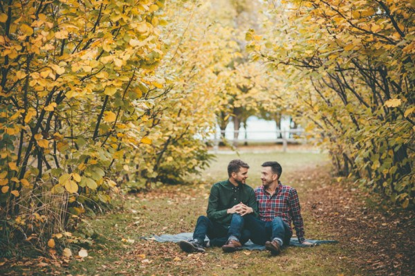 DudeAdam -Gay-love-Sweet-Autumn-Engagement-Session-at-Gellatly-Nut-Farm-Joelsview-Photography-.jpg105