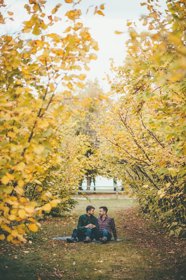 DudeAdam -Gay-love-Sweet-Autumn-Engagement-Session-at-Gellatly-Nut-Farm-Joelsview-Photography-.jpg107