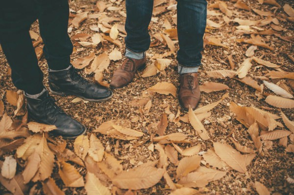 DudeAdam -Gay-love-Sweet-Autumn-Engagement-Session-at-Gellatly-Nut-Farm-Joelsview-Photography-.jpg108