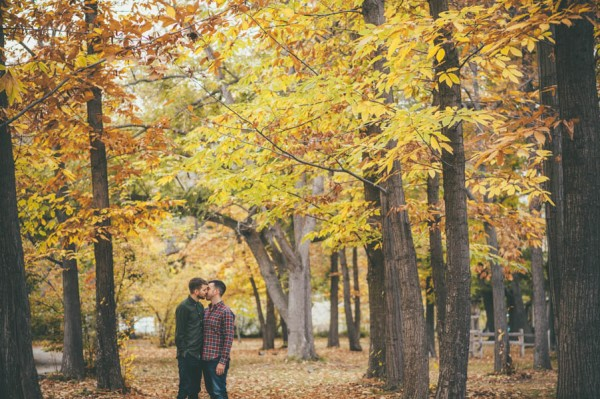 DudeAdam -Gay-love-Sweet-Autumn-Engagement-Session-at-Gellatly-Nut-Farm-Joelsview-Photography-.jpg109