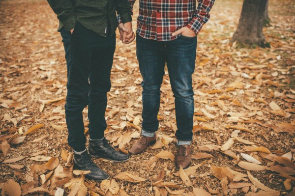 DudeAdam -Gay-love-Sweet-Autumn-Engagement-Session-at-Gellatly-Nut-Farm-Joelsview-Photography-.jpg110