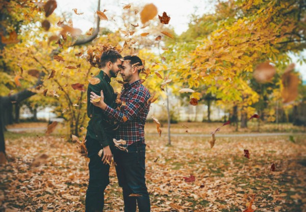 DudeAdam -Gay-love-Sweet-Autumn-Engagement-Session-at-Gellatly-Nut-Farm-Joelsview-Photography-.jpg111
