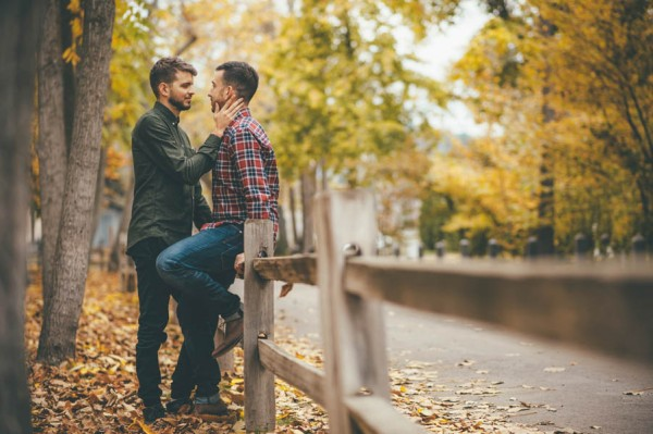 DudeAdam -Gay-love-Sweet-Autumn-Engagement-Session-at-Gellatly-Nut-Farm-Joelsview-Photography-.jpg119