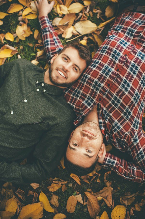 DudeAdam -Gay-love-Sweet-Autumn-Engagement-Session-at-Gellatly-Nut-Farm-Joelsview-Photography-.jpg126