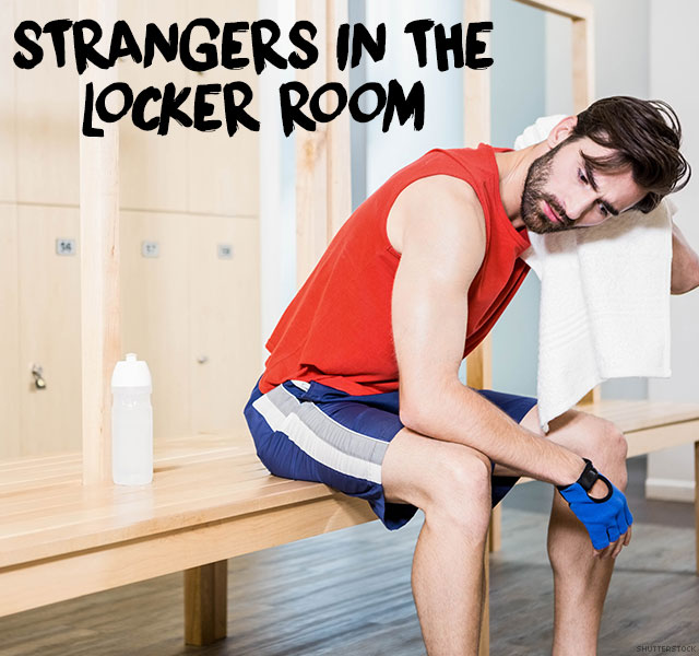 DudeAdam-Role-Play-Lover-11-Strangers in the locker room