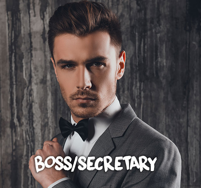 DudeAdam-Role-Play-Lover-14-Boss Secretary