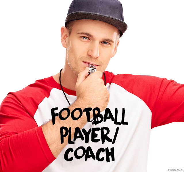 DudeAdam-Role-Play-Lover-6-Football Player Coach