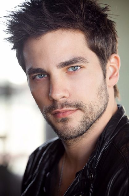 DudeAdam -Brant Daugherty-Fifty-Shade-Darker103