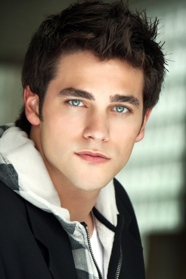 DudeAdam -Brant Daugherty-Fifty-Shade-Darker105