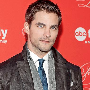 DudeAdam -Brant Daugherty-Fifty-Shade-Darker107