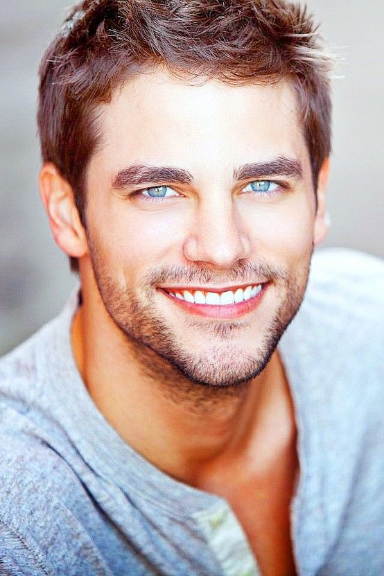 DudeAdam -Brant Daugherty-Fifty-Shade-Darker109