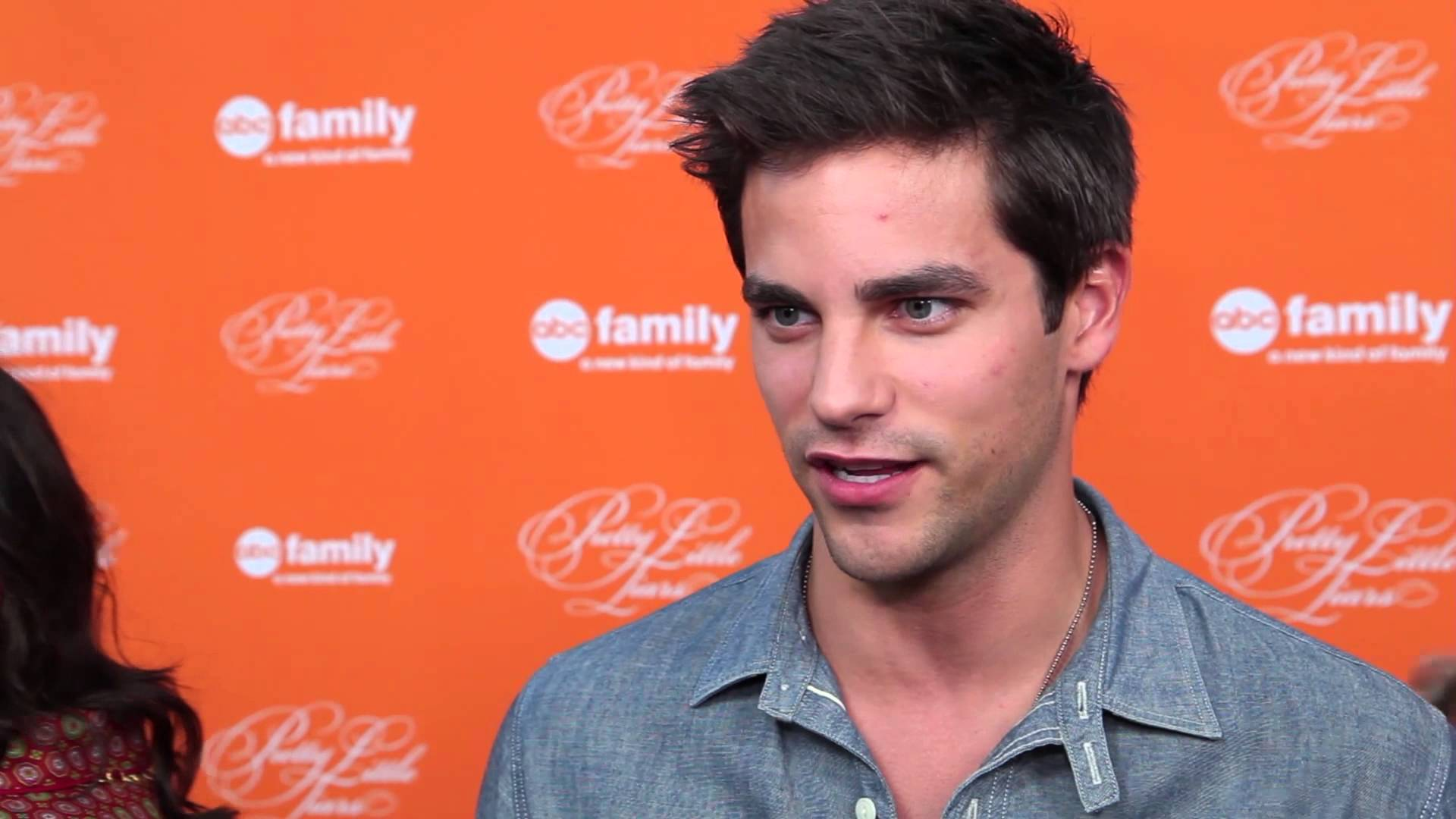 DudeAdam -Brant Daugherty-Fifty-Shade-Darker111