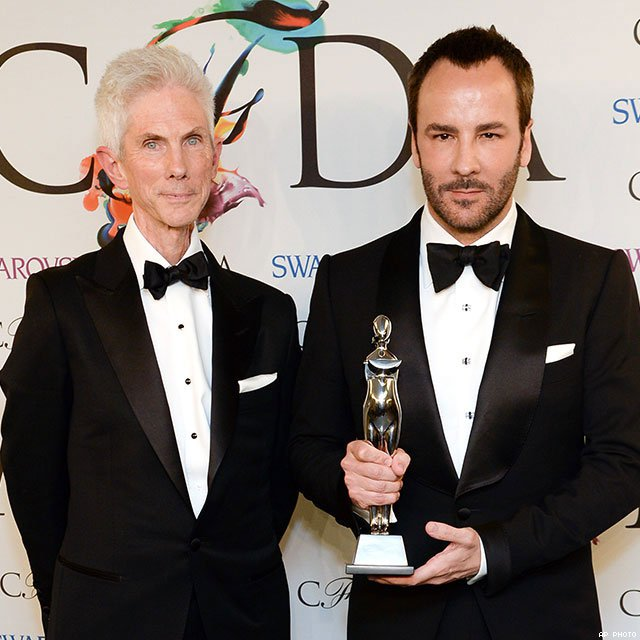 10-tom-ford-and-richard-buckley-ap