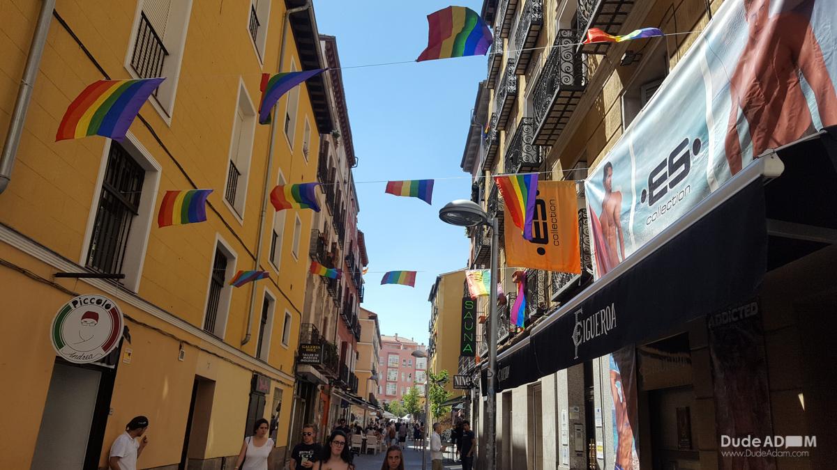 DudeAdam-Spain-Gay-Pride-101