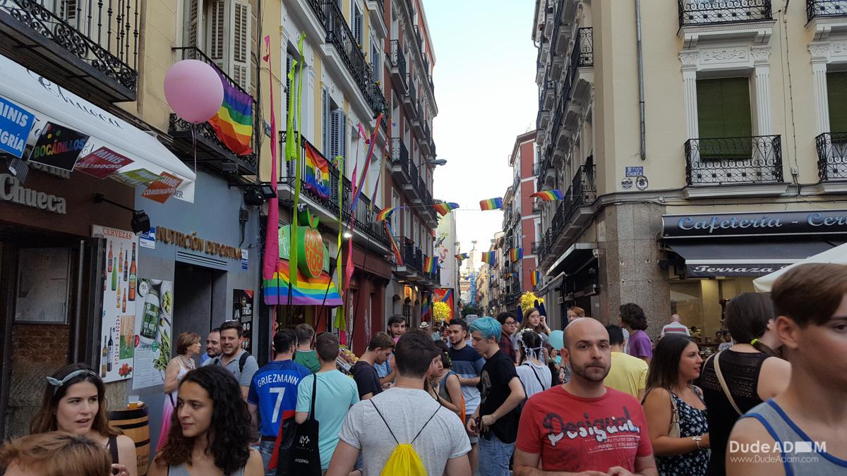DudeAdam-Spain-Gay-Pride-107