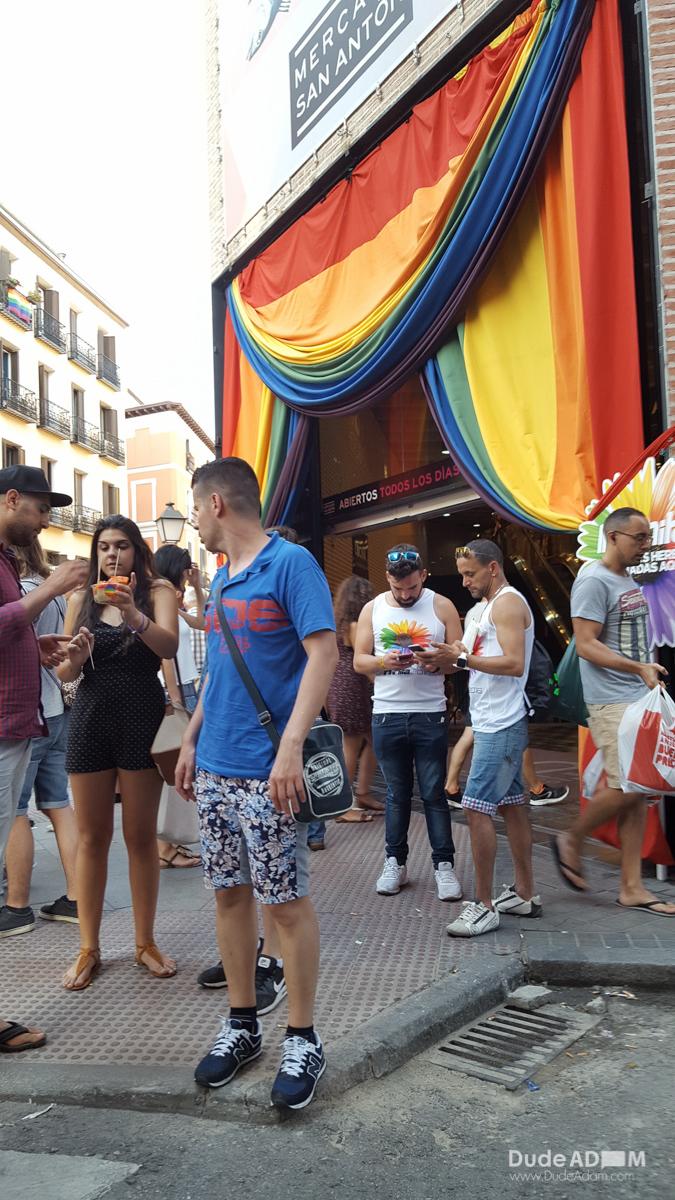 DudeAdam-Spain-Gay-Pride-108