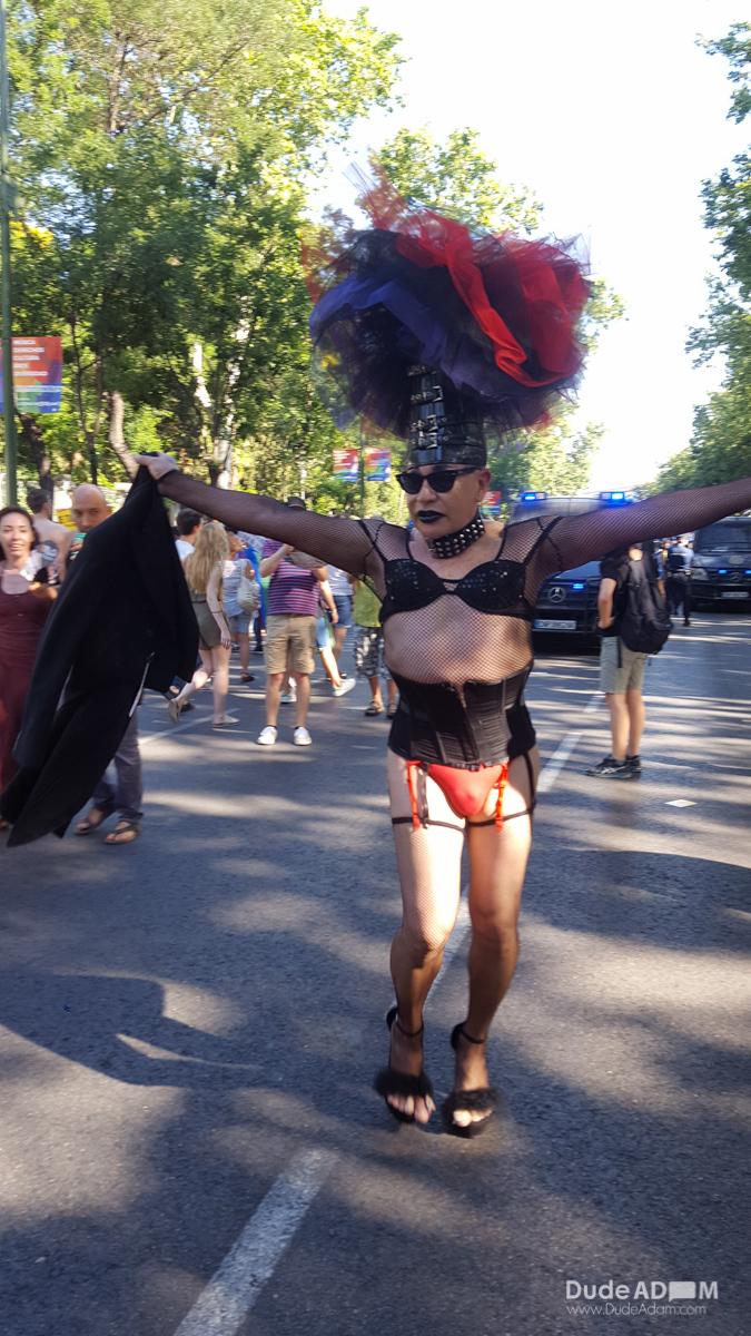 DudeAdam-Spain-Gay-Pride-109