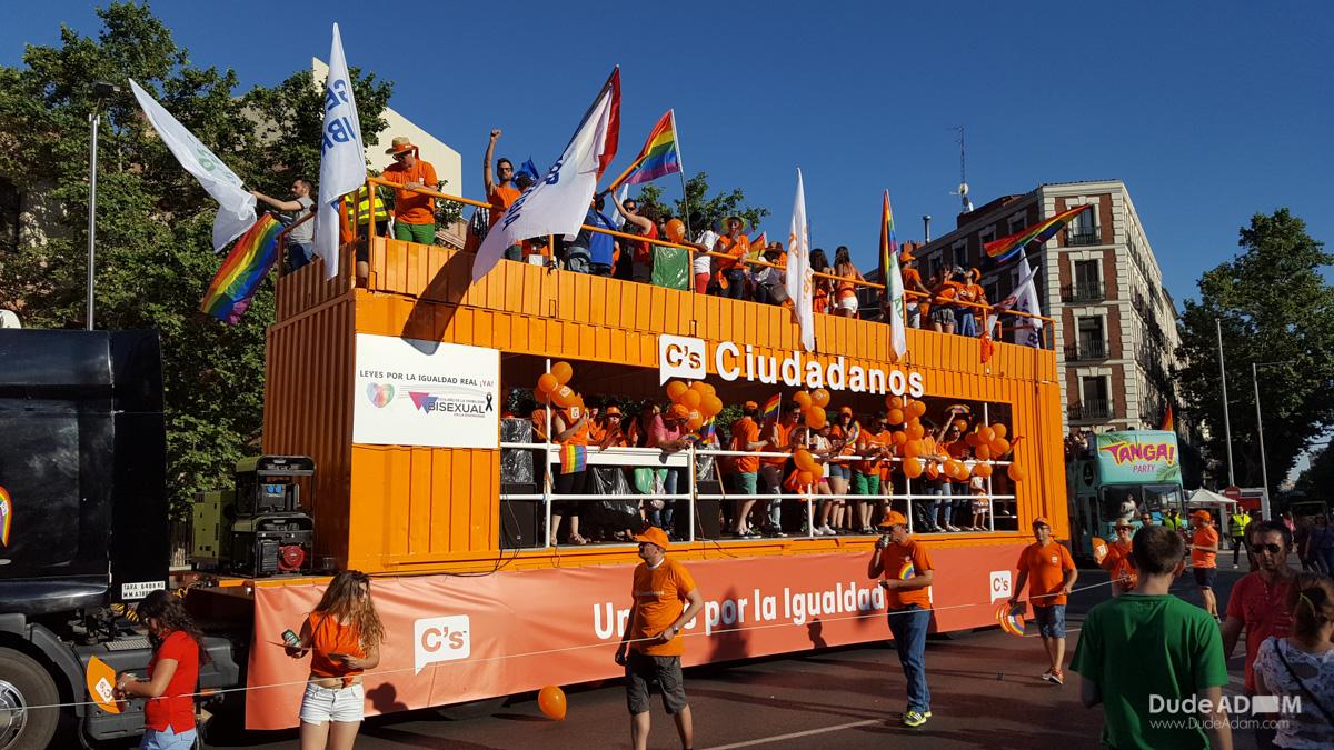 DudeAdam-Spain-Gay-Pride-113
