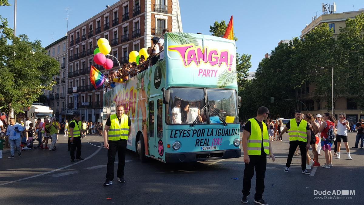 DudeAdam-Spain-Gay-Pride-114