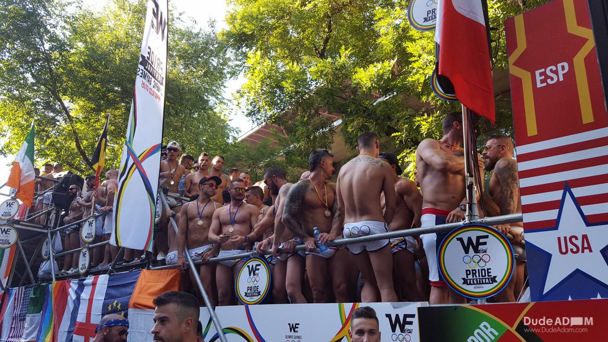 DudeAdam-Spain-Gay-Pride-120