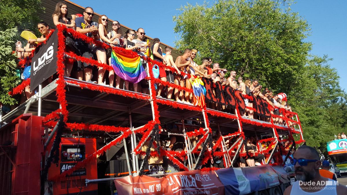 DudeAdam-Spain-Gay-Pride-121