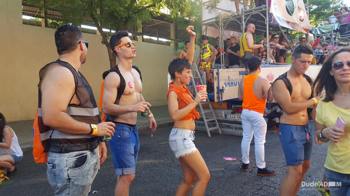 DudeAdam-Spain-Gay-Pride-123