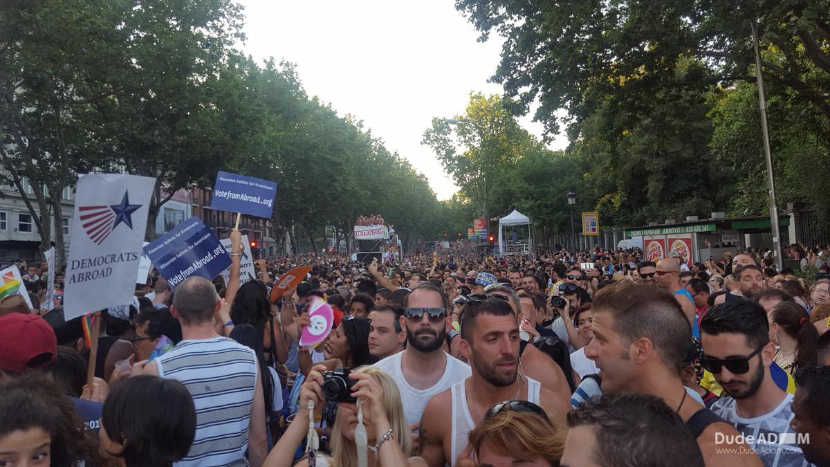 DudeAdam-Spain-Gay-Pride-129
