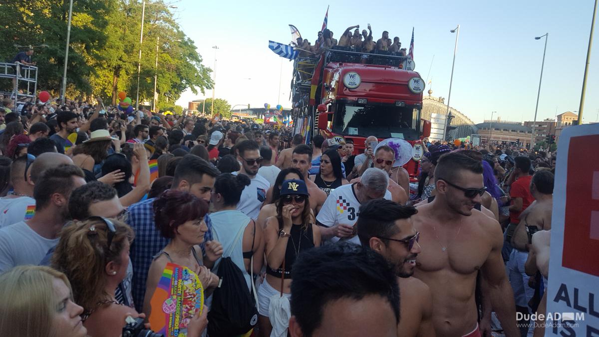 DudeAdam-Spain-Gay-Pride-131