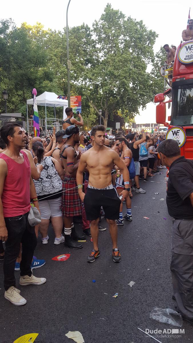 DudeAdam-Spain-Gay-Pride-133