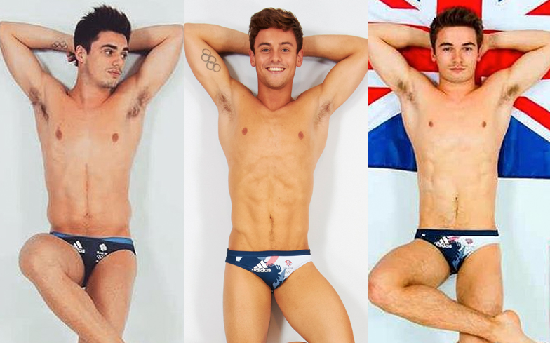 DudeAdam-Team-GB-Divers-Swimwear