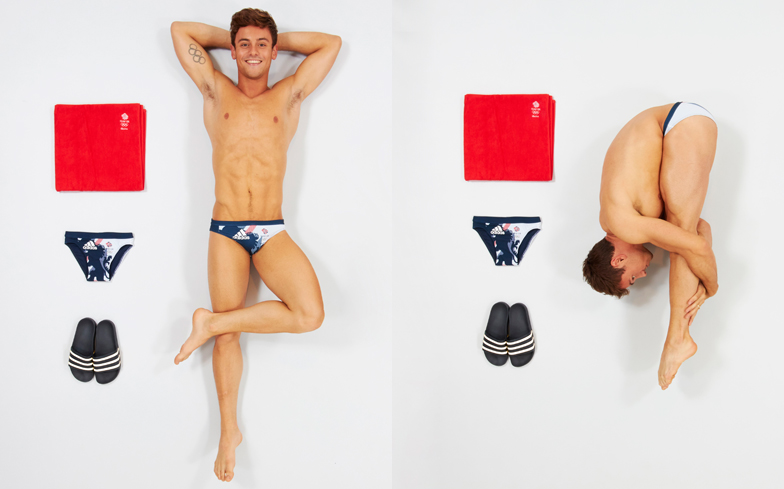 DudeAdam-Tom-Daley-GB-Swimwear