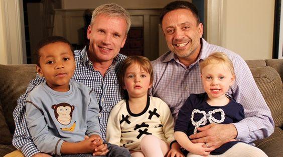 DudeAdam-gay-dad-family101
