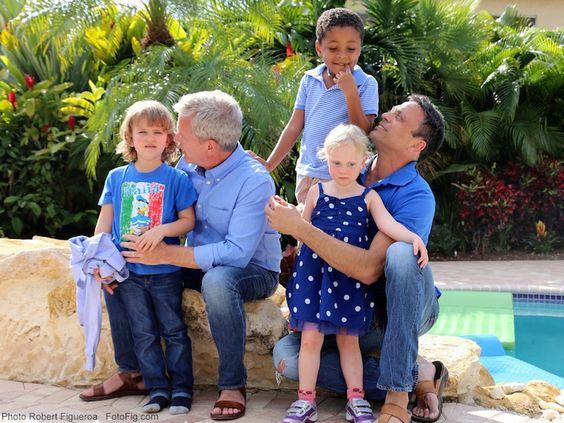 DudeAdam-gay-dad-family108