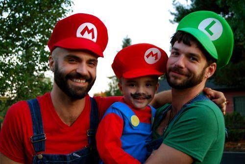 DudeAdam-gay-dad-family134