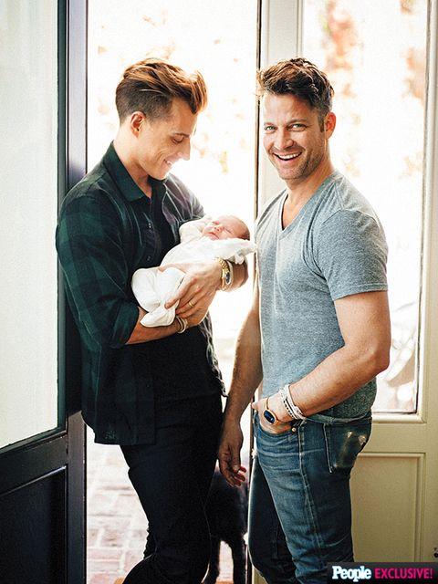 DudeAdam-gay-dad-family135