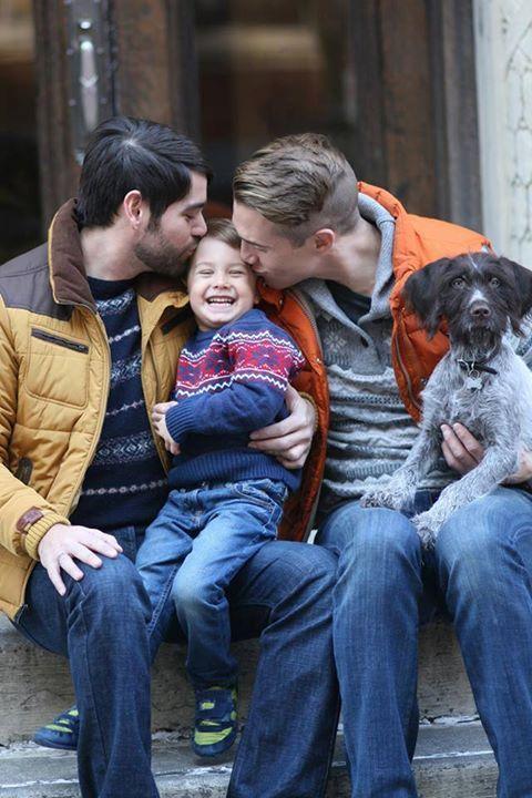 DudeAdam-gay-dad-family137