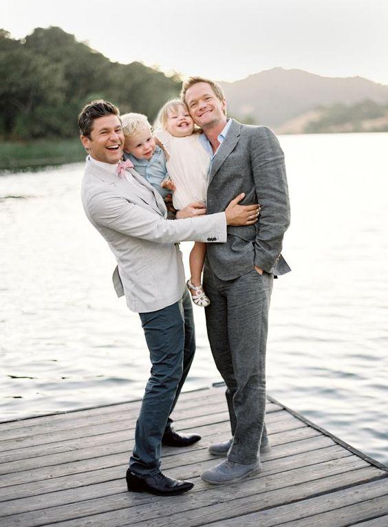 DudeAdam-gay-dad-family142