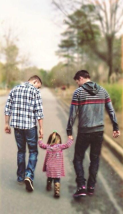DudeAdam-gay-dad-family146