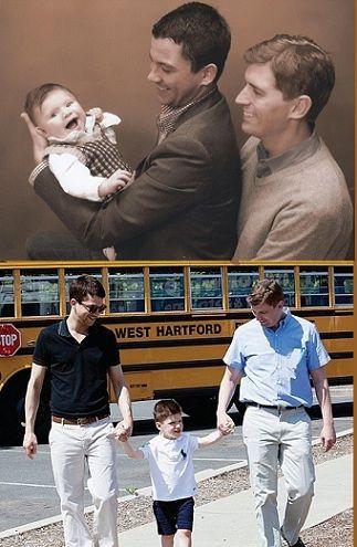 DudeAdam-gay-dad-family150
