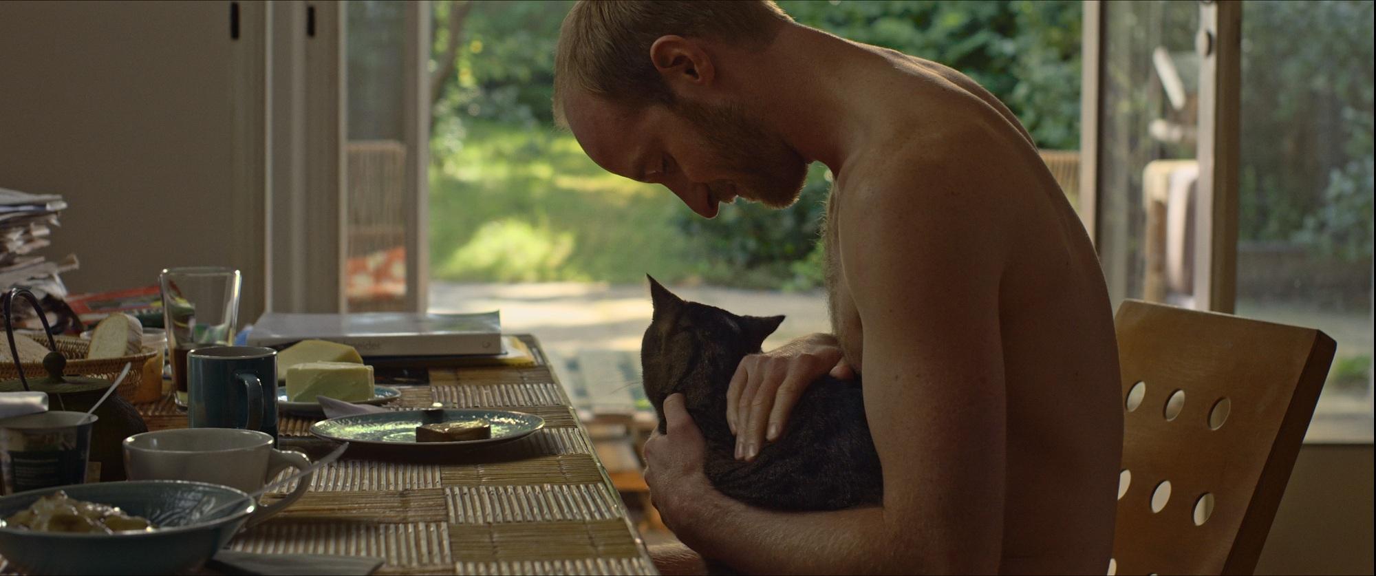 dudeadam-tomcat-movie00102