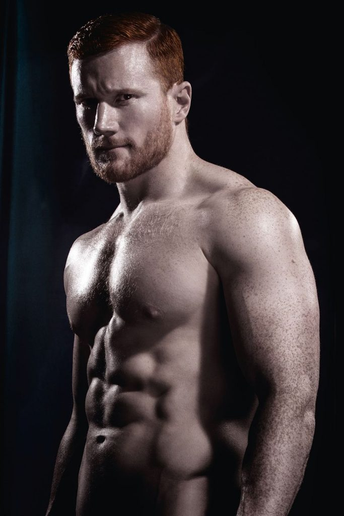 dudeadam-hot-ginger-men-00102