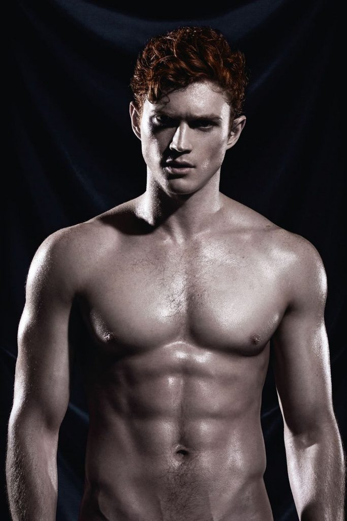 dudeadam-hot-ginger-men-00111