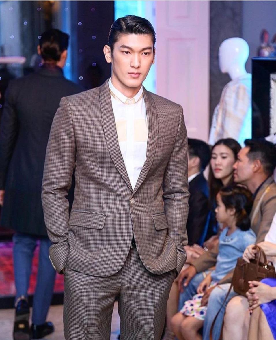 DudeAdam-Monlada-Homme-Men-Suit-Fashion100 copy