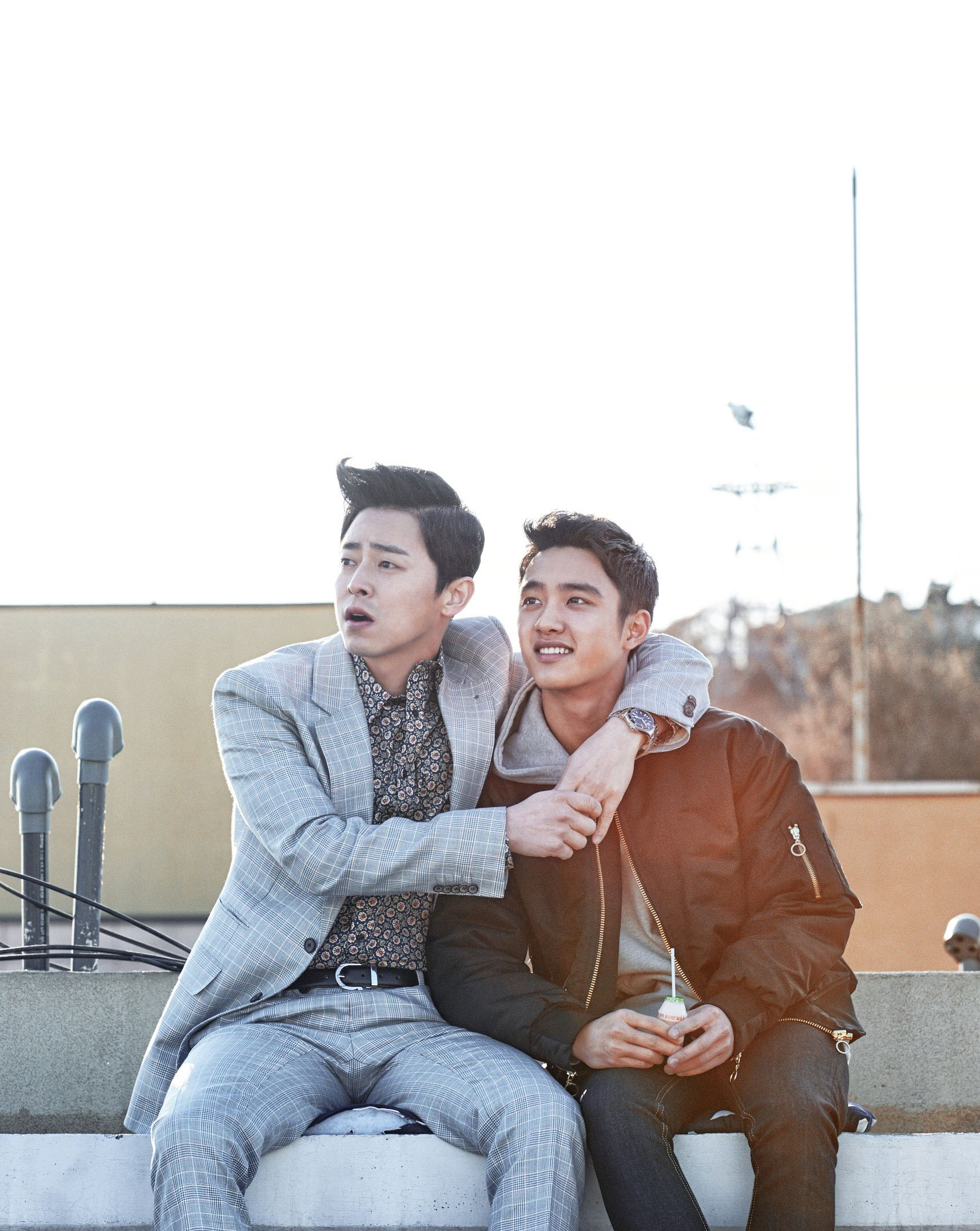 06 My Annoying Brother (3)