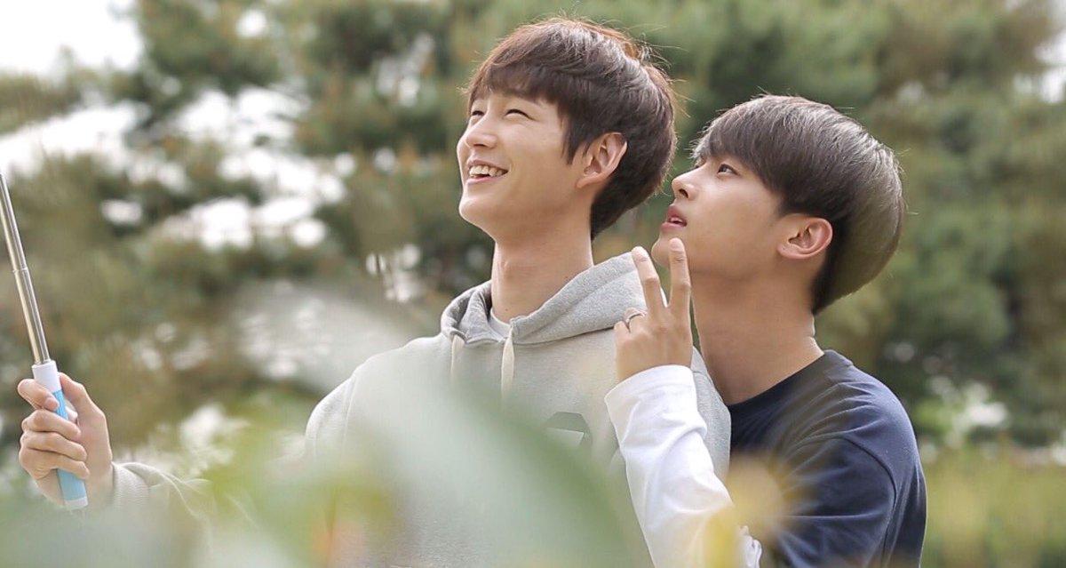 01 N (VIXX) & Lee Won-keun 04