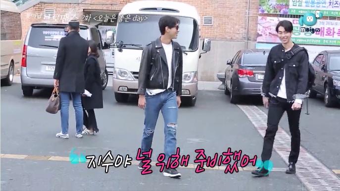 02 Ji Soo & Nam Joo-hyuk 05
